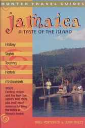Jamaica - A Taste of the Islands