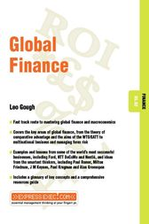 Global Finance