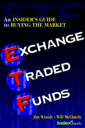 Exchange Traded Funds by IndexFunds.com