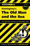 Hemingway's The Old Man And The Sea