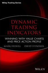 Dynamic Trading Indicators by Mark Helweg