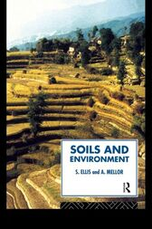 Soils and Environment by Steve Ellis