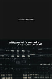 Wittgenstein's Remarks on the Foundations of AI
