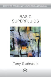 Basic Superfluids