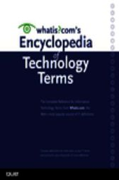 Encyclopedia of Technology Terms, Adobe Reader by Whatis?com