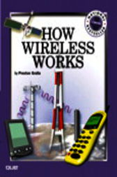 How Wireless Works, Adobe Reader by Preston Gralla