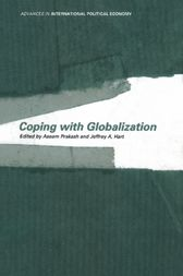 Coping With Globalisation by Jeffrey A. Hart