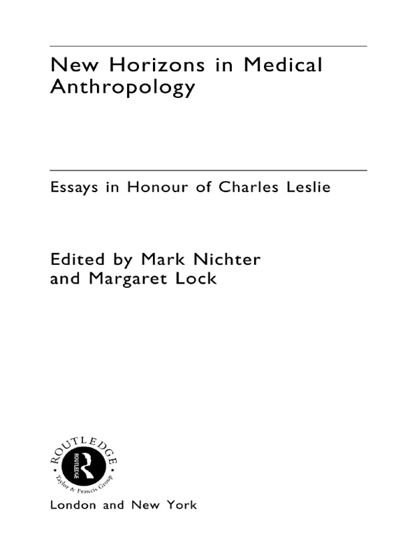 current issues in anthropology essay