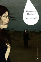 the true nature of the characters in the wuthering heights by emily bronte Character analysis of emily bronte's wuthering heights in emily bronte's wuthering heights, each character is a unique and plays an important role in tying the story together all characters are related to one another in their own special way.