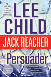 Persuader