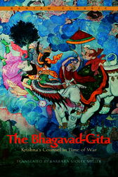 The Bhagavad-Gita