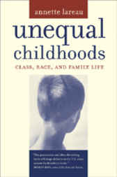Unequal Childhoods