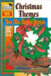 Christmas Themes for the Early Years by Judy Gabrovec