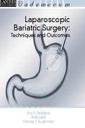 Laparoscopic Bariatric Surgery