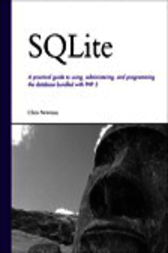 SQLite, Adobe Reader by Chris Newman