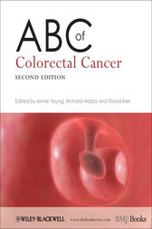 ABC of Colorectal Cancer by Annie Young