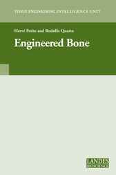 Engineered Bone