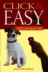 Click & Easy by Miriam Fields-Babineau
