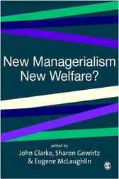 essay on government welfare Get your most competitive social welfare essays just in two clicks best free samples will be in your hands with topics what you need.