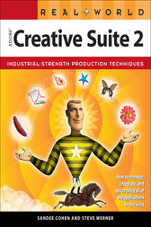 Real World Adobe Creative Suite 2, Adobe Reader
