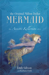 Original Million Dollar Mermaid by Emily Gibson