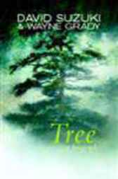 Tree by David Suzuki