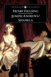 an analysis of human nature and sexuality in henry fieldings novel joseph andrews Analysis of class in henry fielding's joseph his novel joseph andrews that he digression in henry fielding's joseph andrews - nature and purpose.