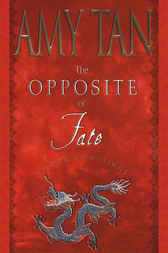 The Opposite of Fate