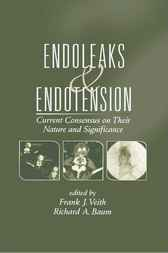 Endoleaks and Endotension