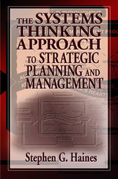 Download systems and thinking approach to management the planning strategic