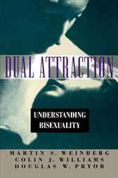 Dual Attraction