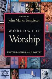 Worldwide Worship by John Marks Templeton