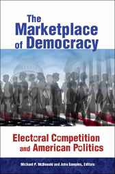 The Marketplace of Democracy