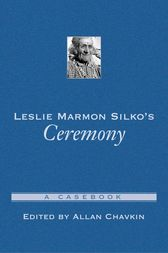 an analysis of the poem storytelling by leslie marmon silko Leslie marmon silko tayo's own difficulties are being mirrored by those of the characters in the poems applying smith's academic analysis of ritual in.