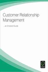 Customer Relationship Management by Emerald Group
