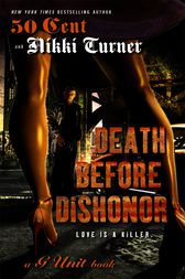 Death Before Dishonor by Nikki Turner