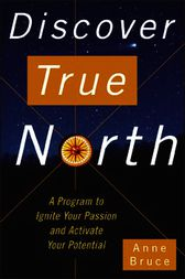Discover True North