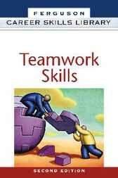 Teamwork Skills by Ferguson