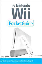 The Nintendo Wii Pocket Guide