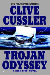 Trojan Odyssey