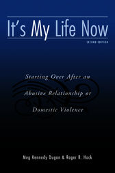 It's My Life Now by Meg Kennedy Dugan