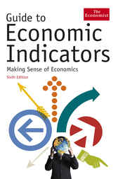 Guide to Economic Indicators by Richard Stutely