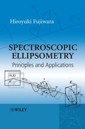 Spectroscopic Ellipsometry