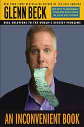 An Inconvenient Book by Glenn Beck
