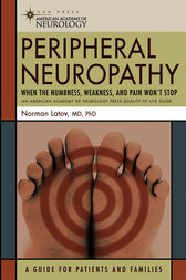 Peripheral Neuropathy by Norman Latov