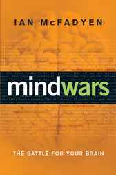 Mind Wars