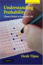 Understanding Probability