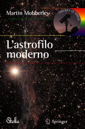 L'astrofilo moderno by Martin Mobberley