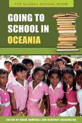 Going to School in Oceania