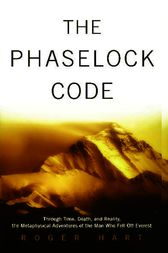 The Phaselock Code